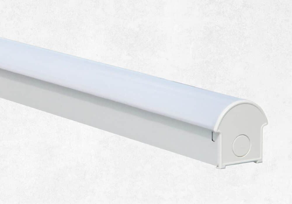 eco-line surface mounted lighting
