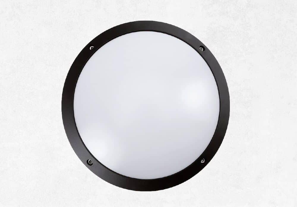 Stalwart Bulkhead lighting product