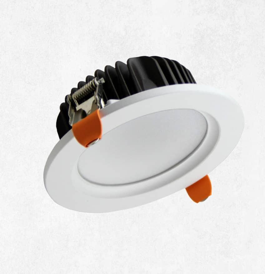 lumaoled_Lumaled-HighPerformance,SlimlineDesign-MountLighting