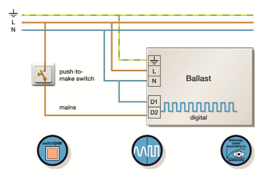 Switch Dim Wiring Diagram - Door In Contact Series Wire Diagram for Wiring  Diagram SchematicsWiring Diagram Schematics