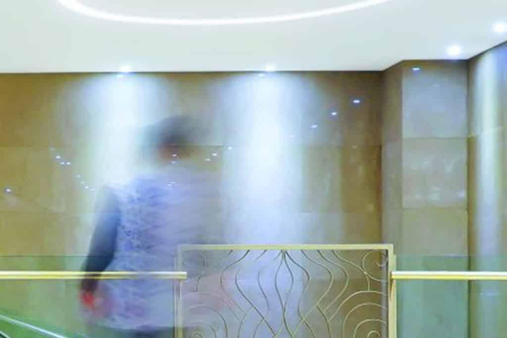 how to transform your interior lighting