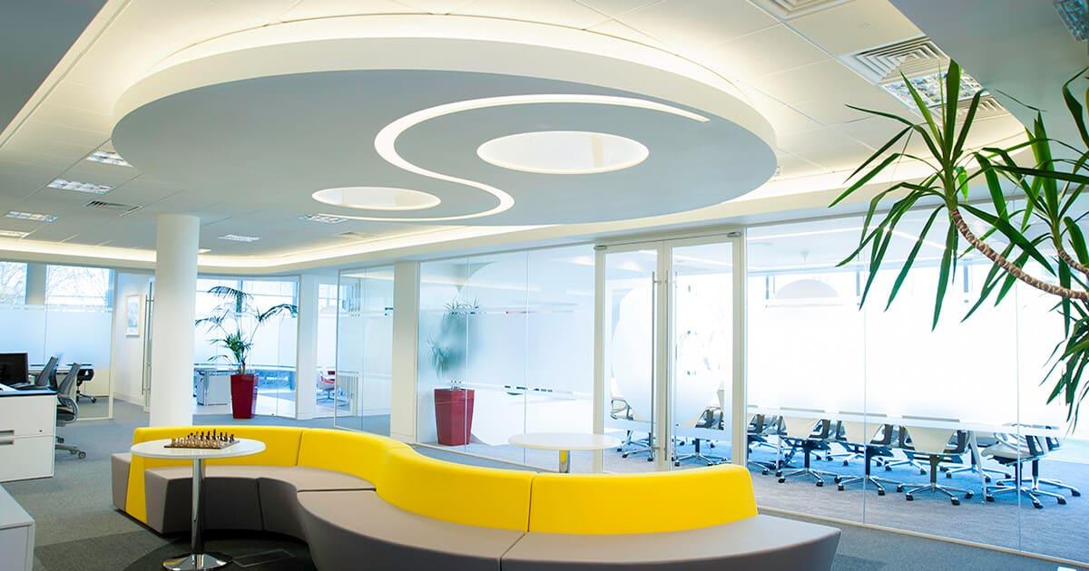 office-interior-lighting