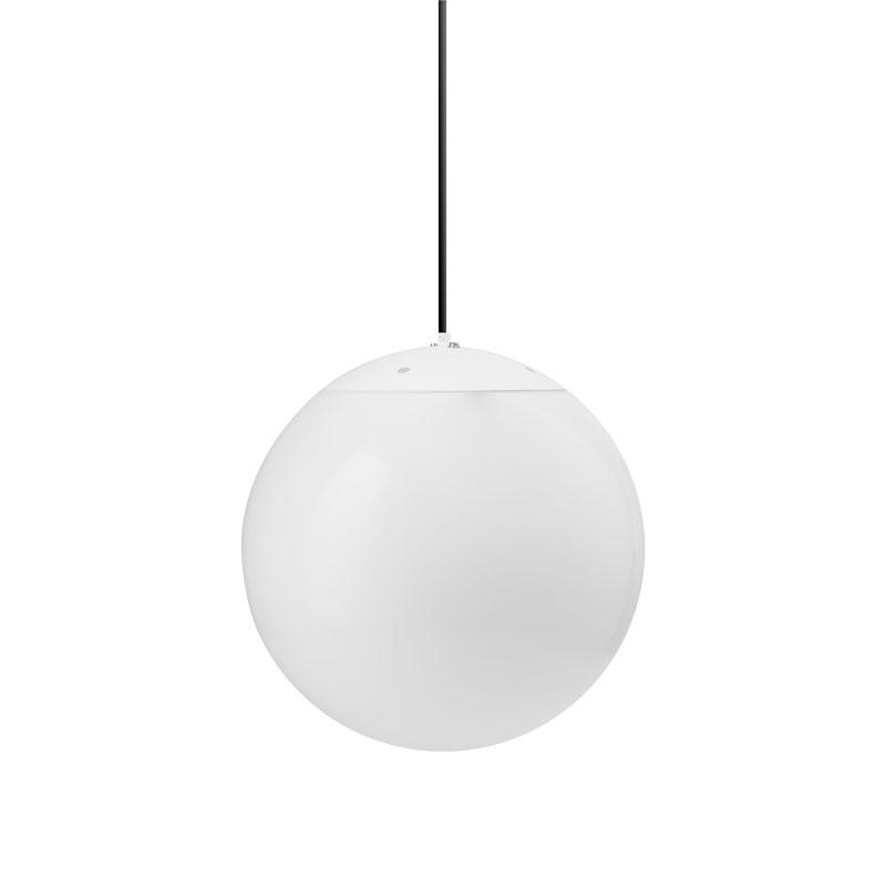 globe product