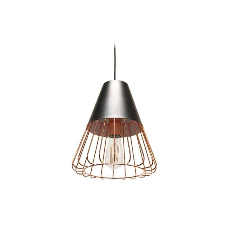 auriga product lighting