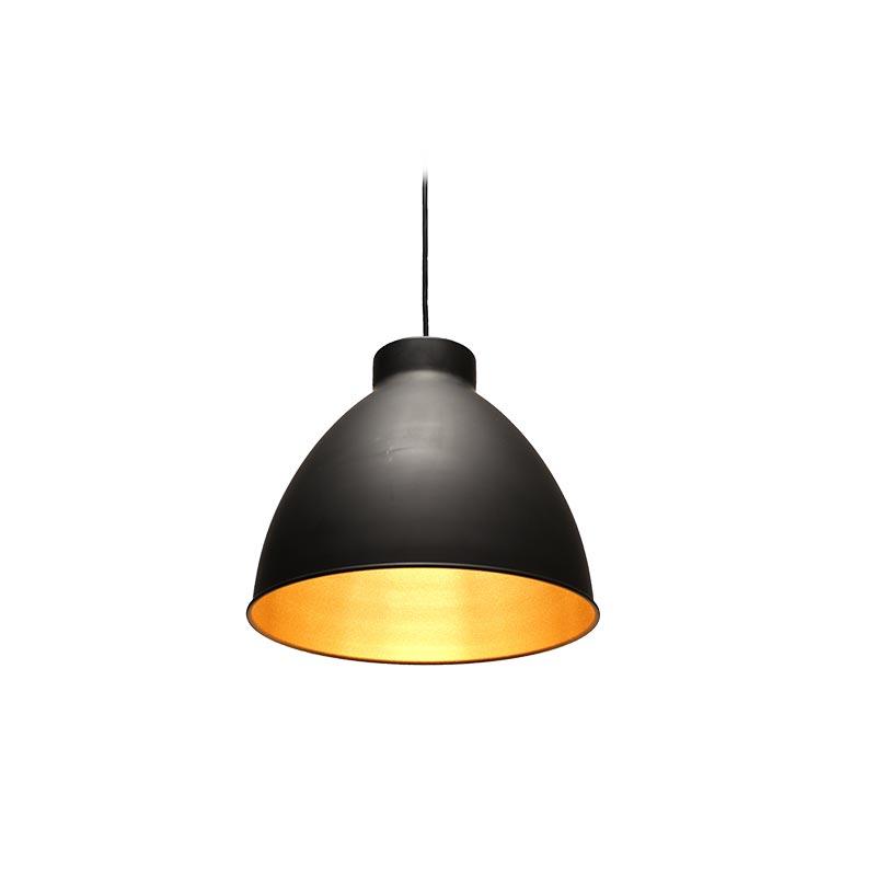 dorado lighting