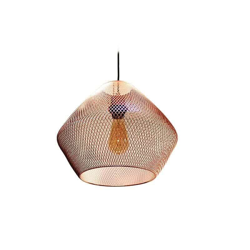 lyra lighting solution