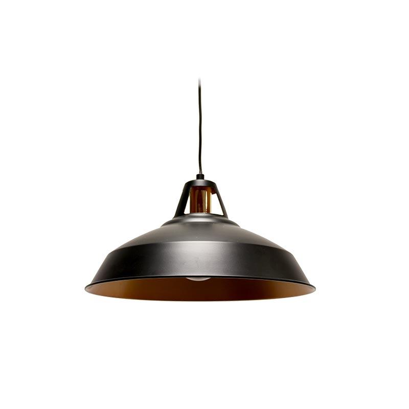 omega lighting