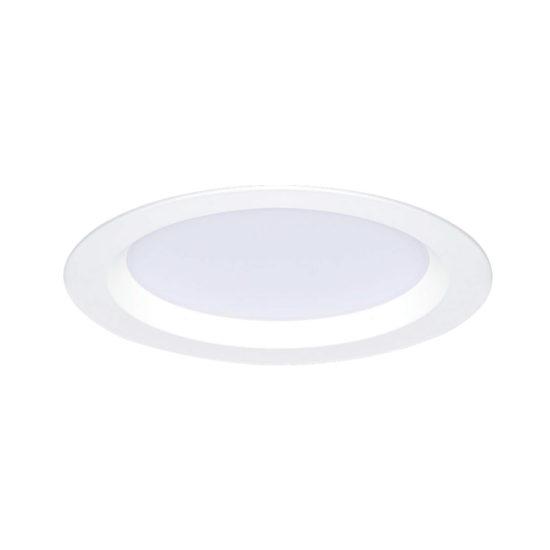 laguna led light