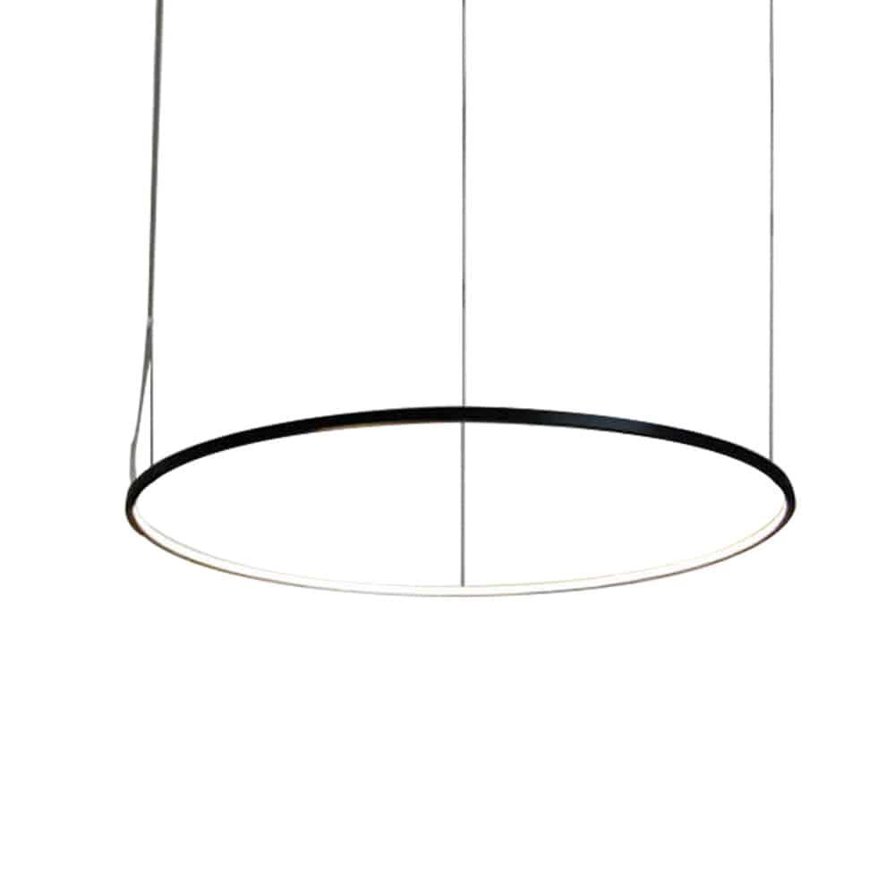 lazo lighting product