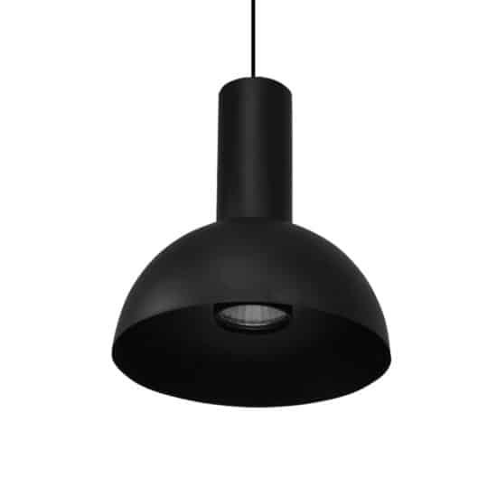 salba lighting solution
