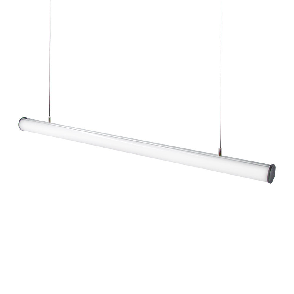 t-line lighting