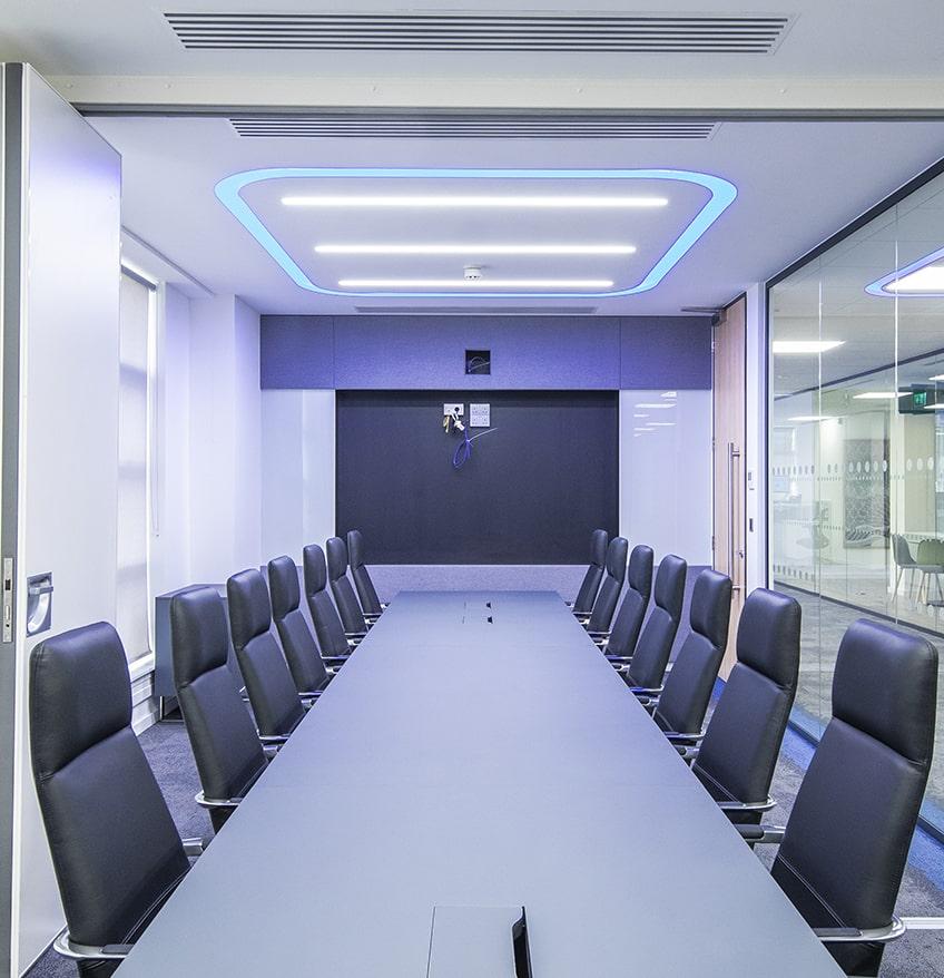 recessed office lighting panasonic